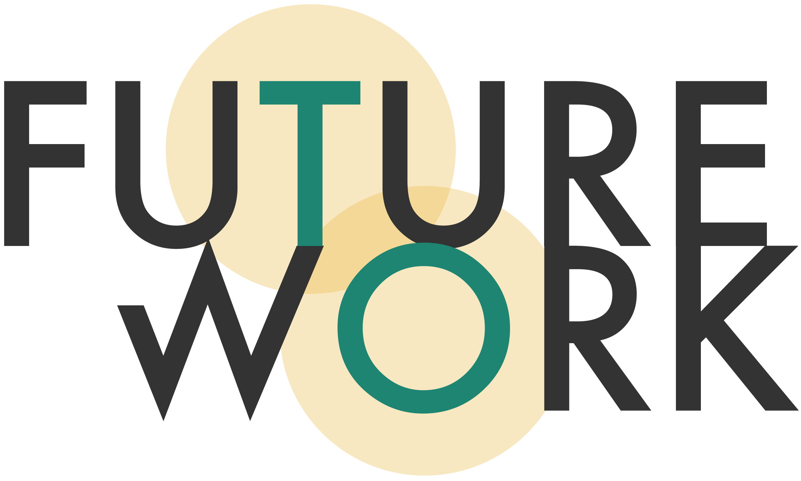 FutureWork | Future is more than work - it´s FutureWork!